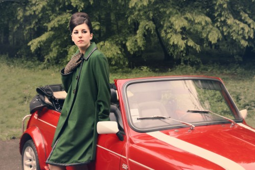 manteau vert (1)