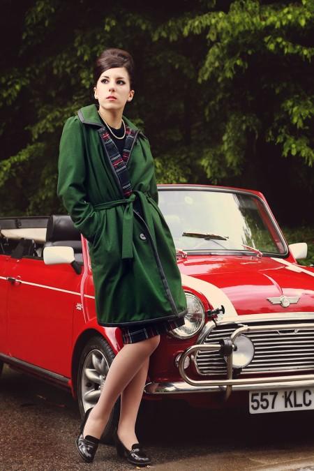 manteau vert (2)
