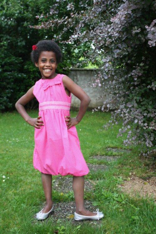 Robes enfant (3)