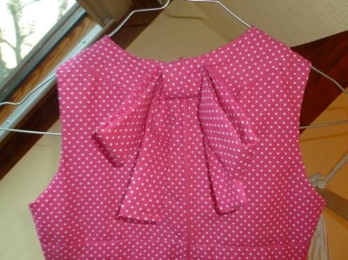 Robes enfant (4)