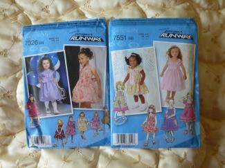 Robes enfant (5)