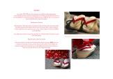 2 chaussure choisie