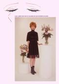 11 robe noire look book 1
