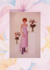 42 manteau vinyl lookbook 3